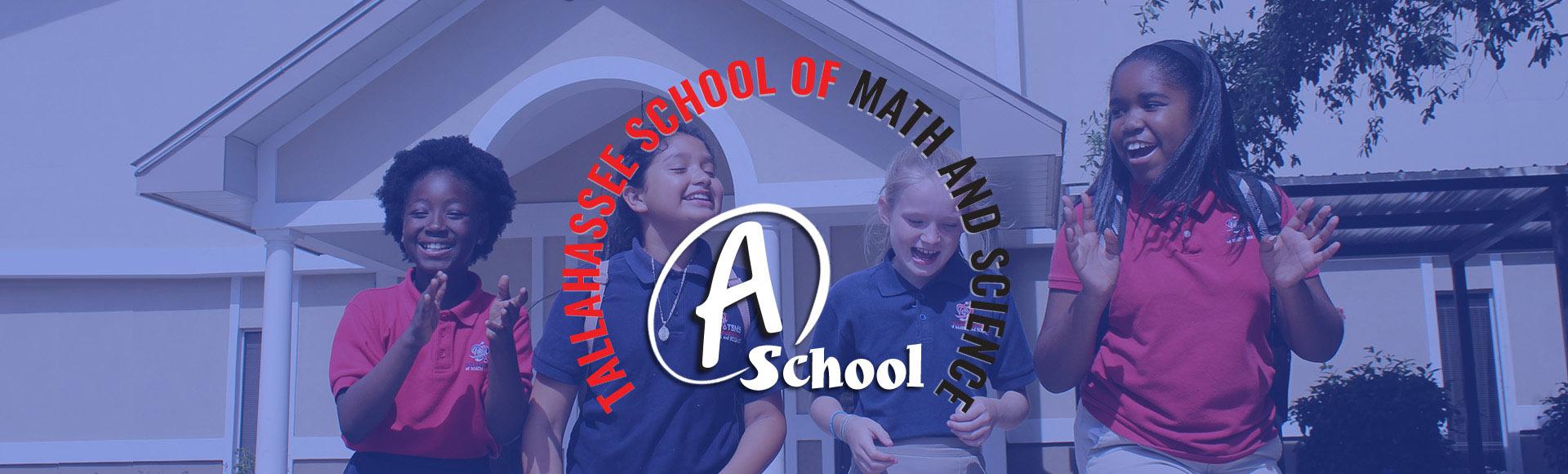A-school-banner2019