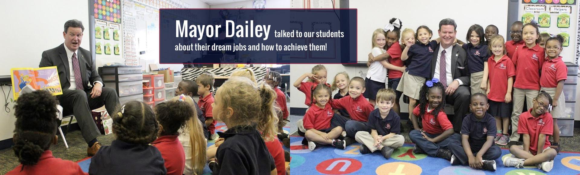 mayor-dailey